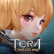 TERA:無盡之戰