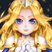 符印戰記 Runelords Arena Online