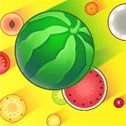 Melon Master 合成大西瓜