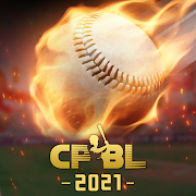 CPBL職業棒球(刪檔封測版)