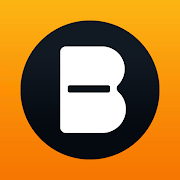 Beatstar