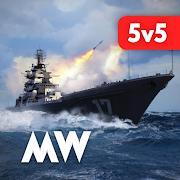 現代戰爭:線上海戰