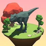 動物工房3D: 放置型動物打造遊戲