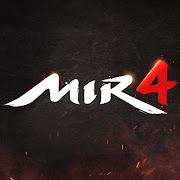 MIR4 (传奇4)
