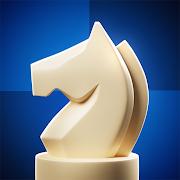 Chess Clash—線上遊玩