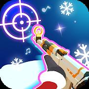 Beat Shooter - 槍聲節奏遊戲