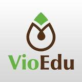 VioEdu - Học trực tuyến