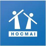 HOCMAI.VN: 36,000+ bài giảng cho học sinh lớp 1-12