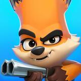 Zooba: Fun Shooting Battle - Free Online Games