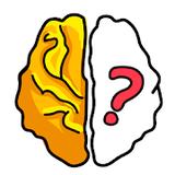 Brain Out – Game hack não