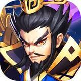 Thiên Long Tam Quốc - Danh tướng truyền kỳ