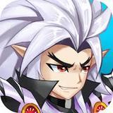 Siêu Thần Mobile - Đấu tướng 3Q
