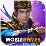 Minh Triều Cẩm Y Vệ Mobile