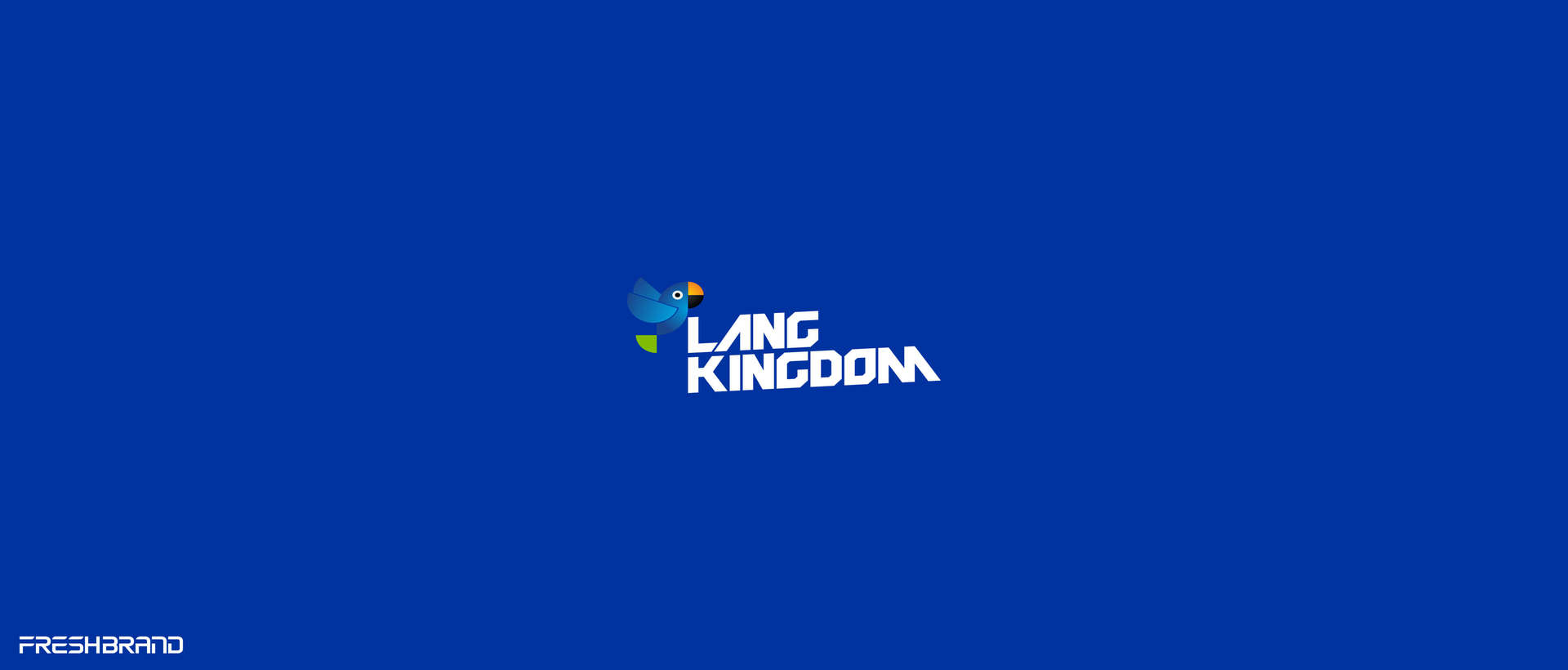 Lang Kingdom - Speak English FLUENTLY for FREE