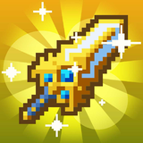 Weapon Heroes : Infinity Forge - ONLINE