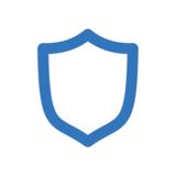 Trust - Ứng dụng ví cho tiền mã hóa & Bitcoin