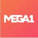 Mega1: Game Khuyến Mãi - Vui Mỗi Ngày!