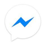 Messenger Lite: Nhắn tin & Gọi điện miễn phí