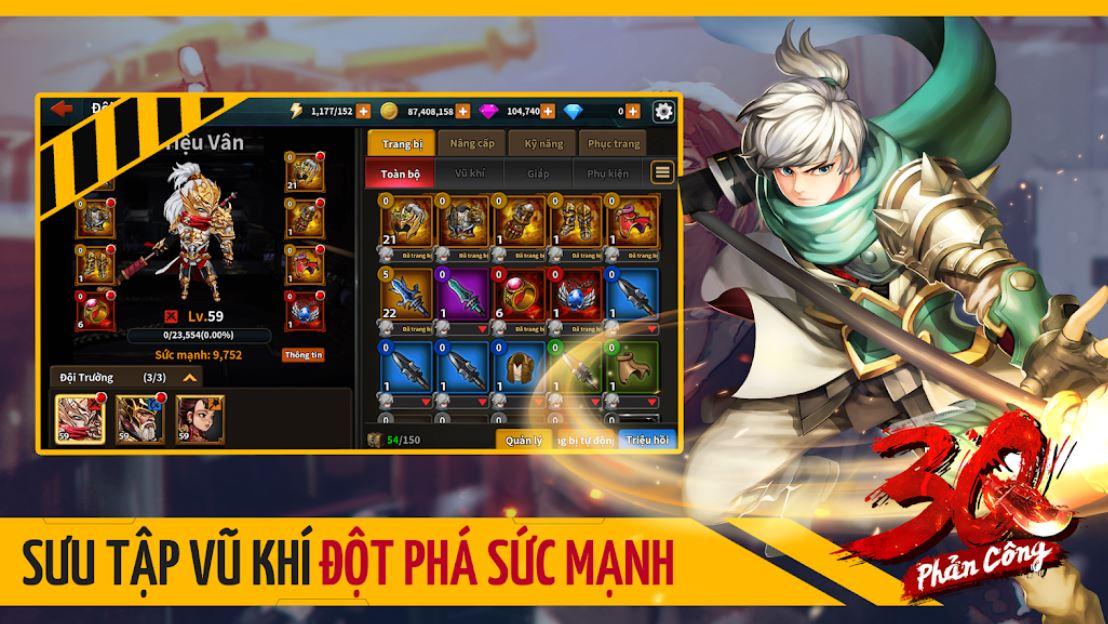 3Q phan cong 3