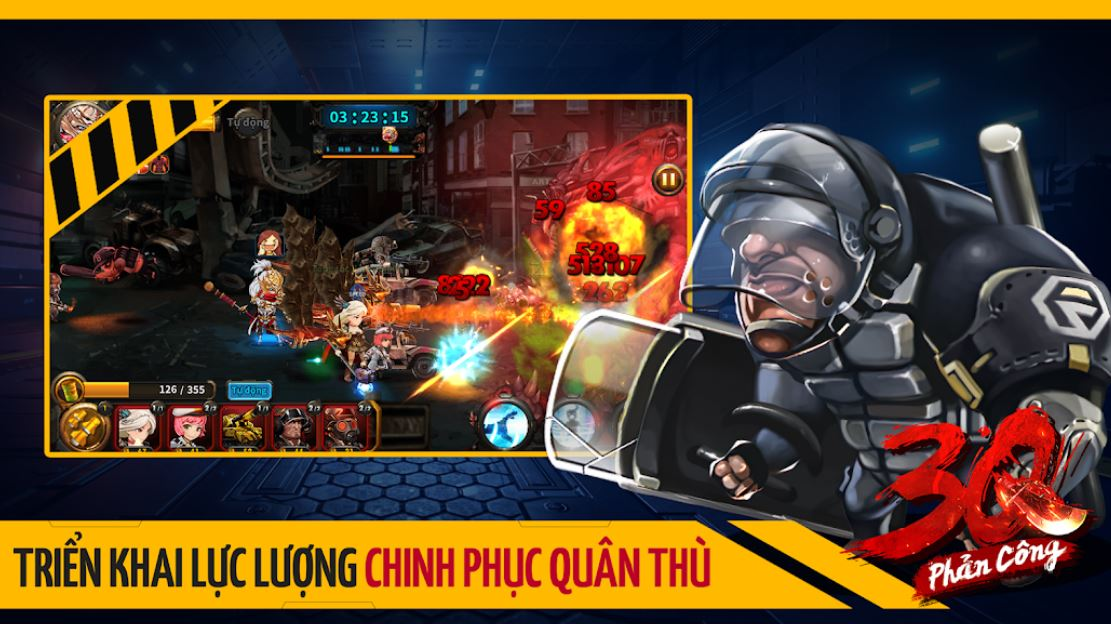 3Q phan cong 4