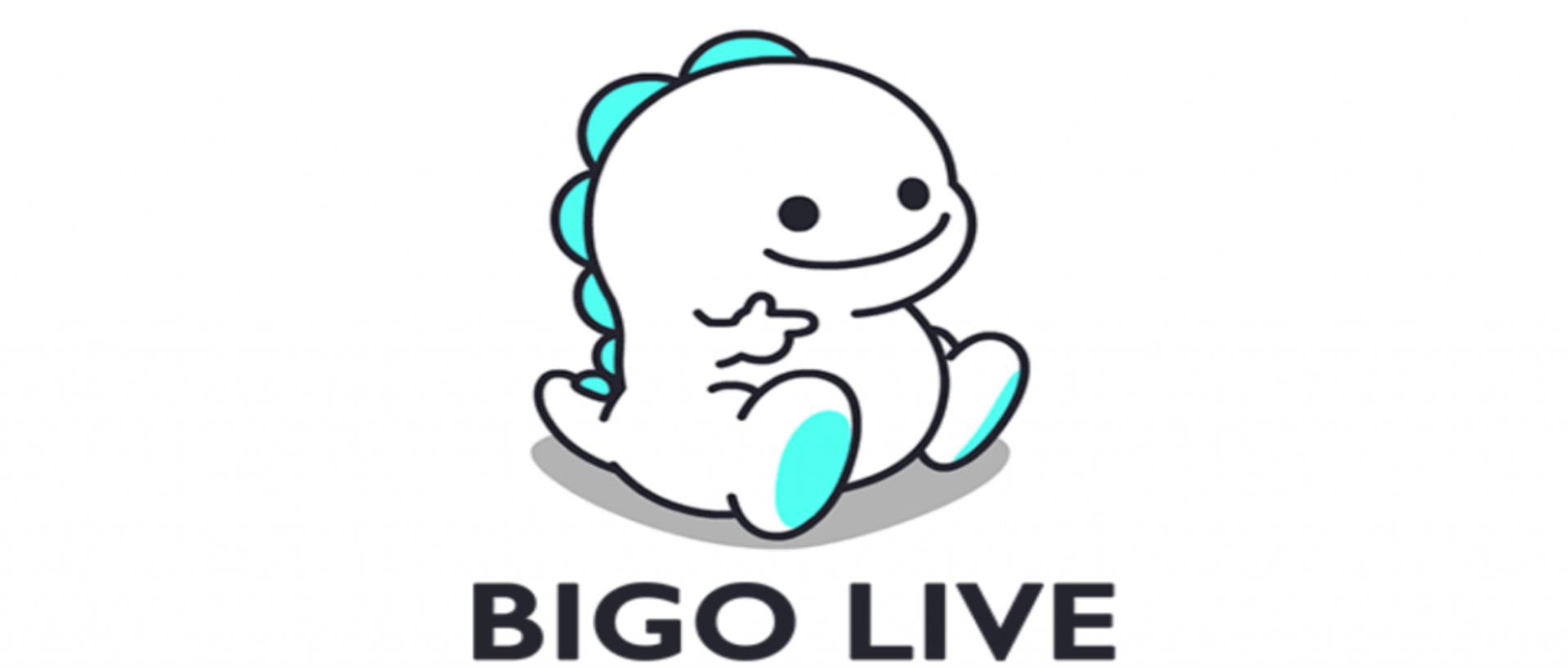 Bigo Live – Live Stream, Video & Chat Trực Tuyến