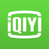 iQIYI Video – Phim & TV show