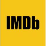 IMDb Movies & TV Shows: Trailers, Reviews, Tickets