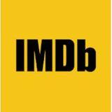 IMDb Movies & TV Shows: Trailers, Reviews, Tickets