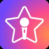 StarMaker: Hát Karaoke Miễn Phí