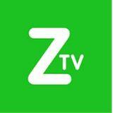 Zing TV – Xem phim mới HD