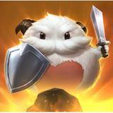 Huyền Thoại Runeterra | Legends of Runeterra