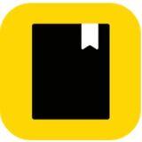 ReadMe - Truyện và tiểu thuyết