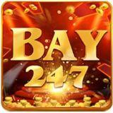 BAY247 PRO
