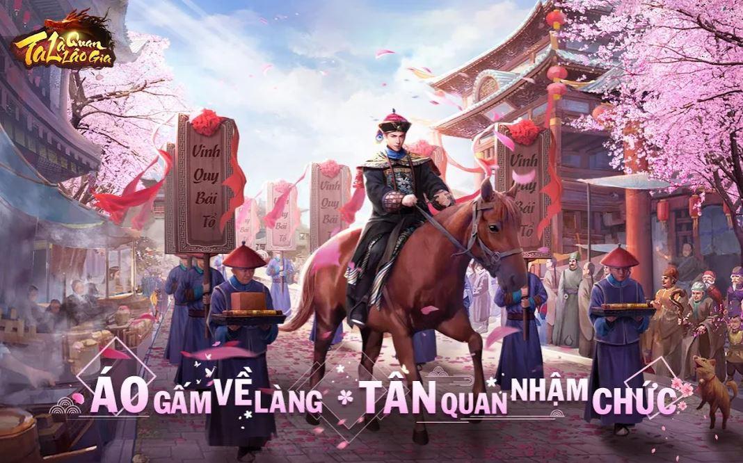 Tải Gọi Ta Quan Lão Gia cho Android - Game nhập vai cho điện thoại Samsung, Oppo, HTC, Huawei, Sony, LG, Xiaomi... Ta-la-lao-quan-gia-5-s7z