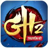 GH Truyền Kỳ 2 - GH Truyen Ky 2
