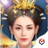 Ta Là Hoàng Thượng - VegaGame