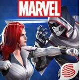 MARVEL Super War - Funtap