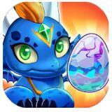 Idle Dragon Tycoon - Dragon Manager Simulator