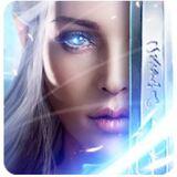 Legacy of Destiny II: Dark vs Light