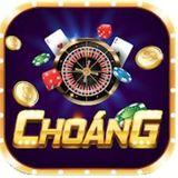 Choang Club