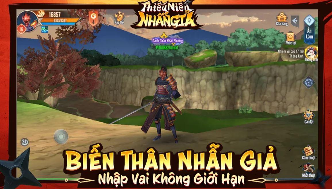 thieu-nien-nhan-gia 2