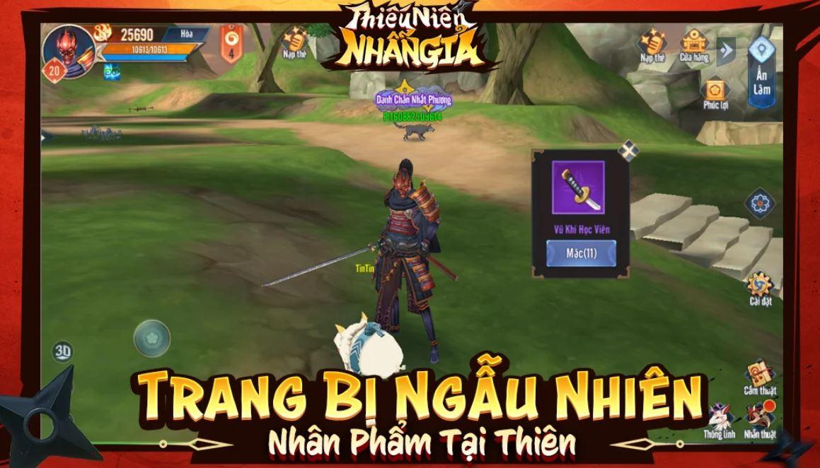 thieu-nien-nhan-gia 3