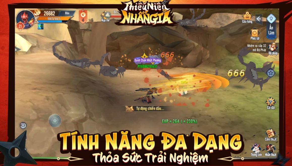 thieu-nien-nhan-gia 4
