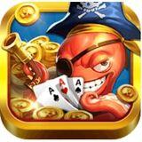 Bầu Cua King - Free Online Card & Arcade Games