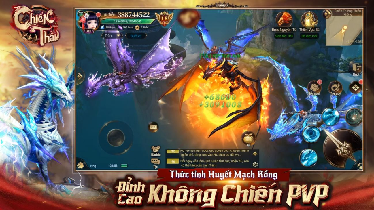 chien than ky nguyen 2
