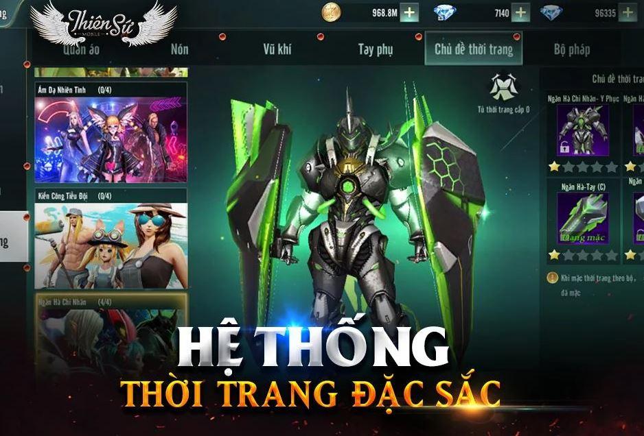 thien su mobile 4
