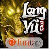 Long Vũ 3D