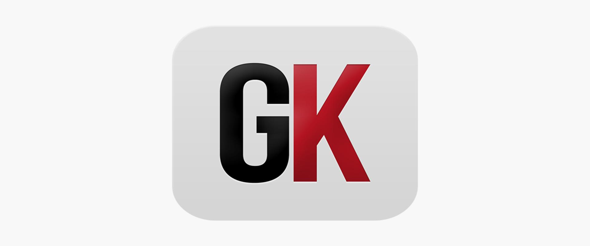 GameK