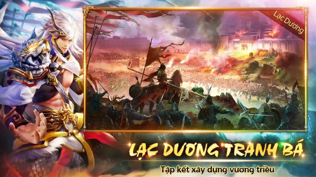 warring kingdoms 6