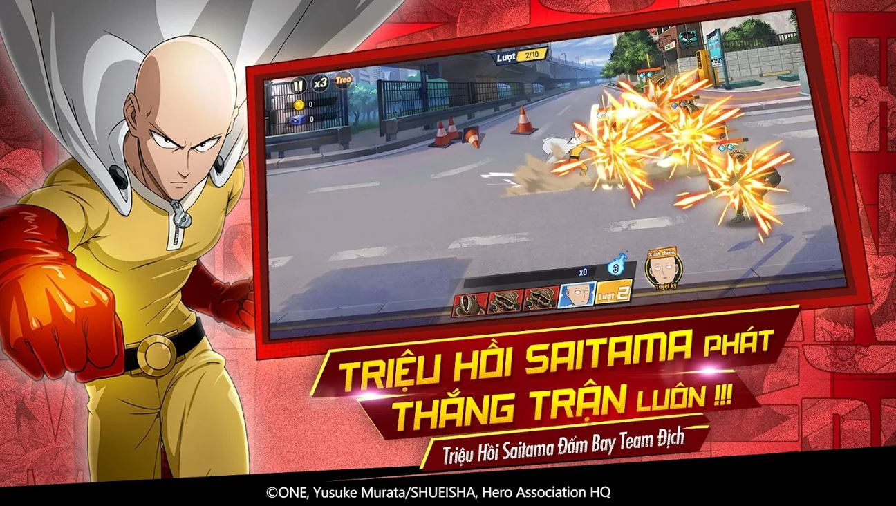 ONE-PUNCH-MAN-pc 10